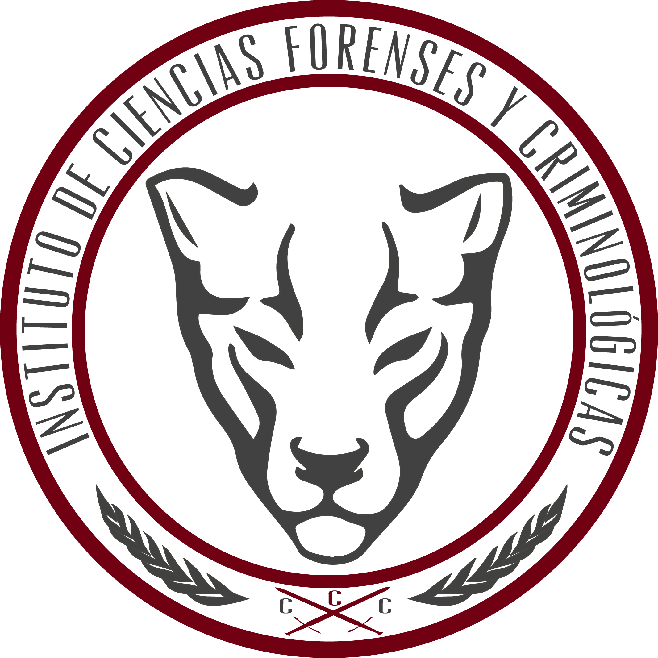 Instituto de Ciencias Forenses y Criminológicas